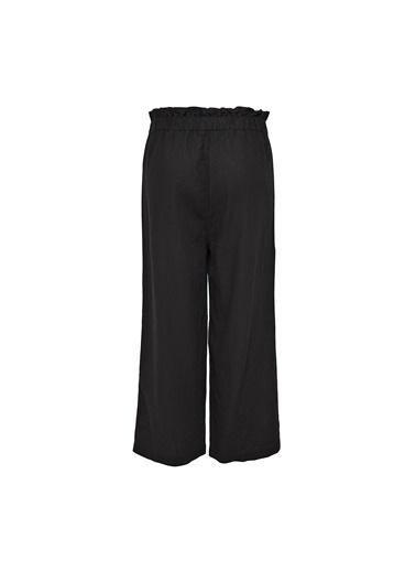 Only Pantolon Siyah